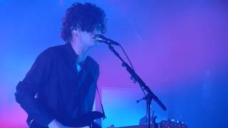 The 1975 - She's American - War Child Concert - The Dome, London - February 2017