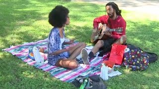 Atlanta's Westside Neighborhood with Dan Fishman - Atlanta Channel