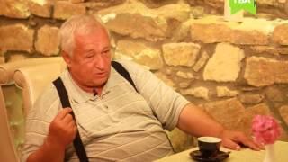 З нагоди свята - День будівельника, 10.08.2014