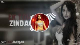 ek-toh-kum-zindagani-new-song-ringtone-2019-download-link-in-description