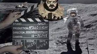 挑戰新聞軍事精華版--6%美國人認為「阿波羅登月」造假