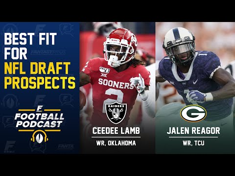 dream-fits-for-2020-nfl-draft-prospects-(ep.-478)