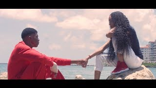 "Download Yungeen Ace ""Hold Me Down"" (Official Music Video) Mp3 and Videos"