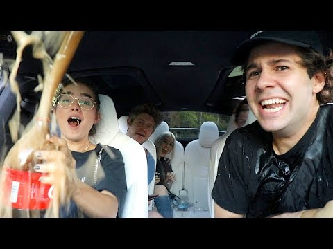 coca-cola-vs-mentos-inside-car!!