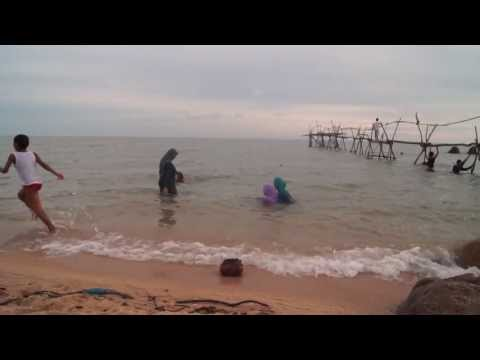 Rifanna On Vacation (Cover Song By: Souljah - I'm Free)