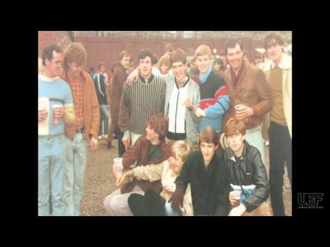 The Lads: See Casuals on download iTunes, Amazon, Sony, Google, Xbox also on Netflix