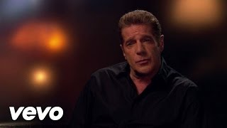 Glenn Frey - After Hours (Trailer)