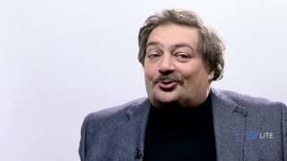 2017 02 25 Дмитрий Быков МИХАИЛ БУЛГАКОВ «МАСТЕР И МАРГАРИТА» 1966