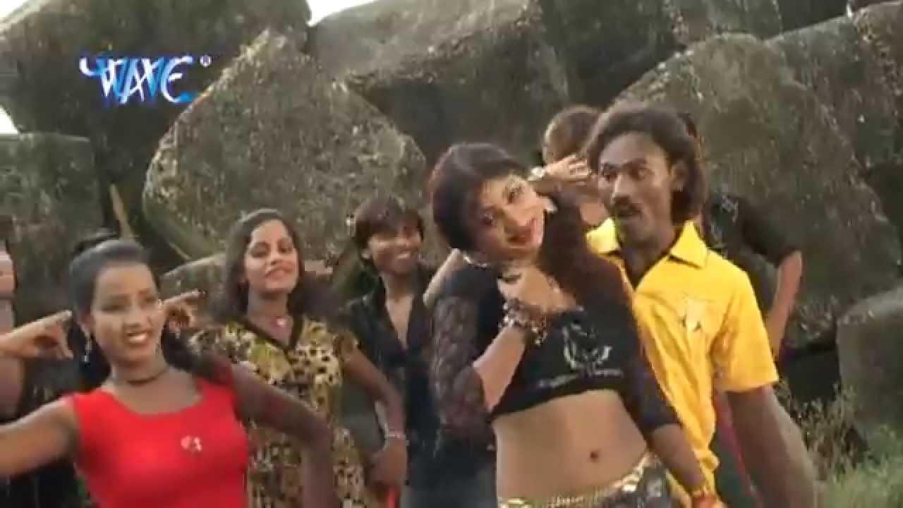 Download #VIDEO - #Sakal Balmua - सुरतिया तोहार - Bhojpuri Hit Song | Bhojpuri Song 2020 HD