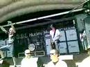 The Devil Wears Prada-Still Fly Live Warped Tour 2008