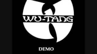 Скачать Wu Tang Clan Enter The Wu Tang Demo Tape 1992