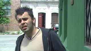 Short film /  / Cortometraje / Court métrage