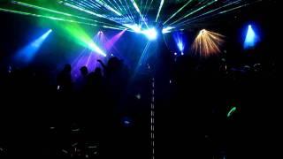 Avedøre Gymnasium - Lysets fest_2