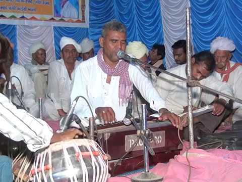 satguru ni samgun vina* desi bhajan gujrati * દેશી ગુજરાતી ભજન * raghubhai mera