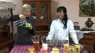 www.best-honey.ru  - Домашний прополис(, 2011-04-10T18:41:02.000Z)