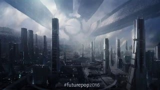 Futurepop 2016 mix :: Dark synthpop :: Melodic EBM
