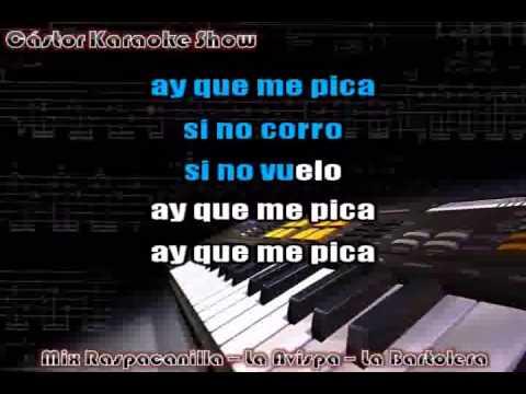 Freddy Ramones