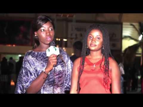 GCCI Trade Fair Gambia International Day 22 (9th Edition)