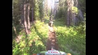 Video Tour Of Idaho - 2014 - Ben and Matt's Highlight Reel download MP3, 3GP, MP4, WEBM, AVI, FLV Mei 2018