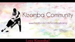 Kaysha - Meant to be (feat. Ravidson) (Kizomba)