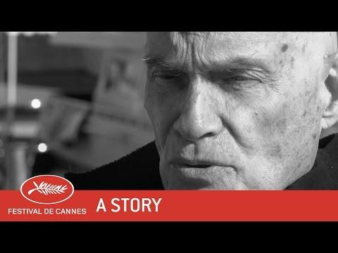 THE VENERABLE W - A Story - EV - Cannes 2017