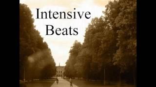 Sido feat. Adel Tawil - Der Himmel soll warten (Cubase 8 Remake)