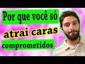 David Dias - YouTube