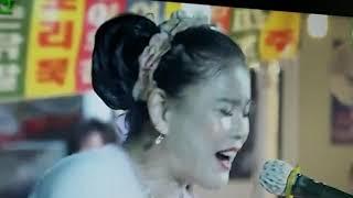 버드리  2019.10.28밤공연   마산 국화축제  …