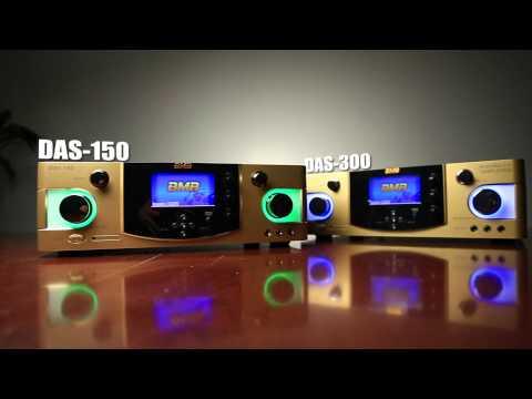 BMB Karaoke Vietnamese Commercial 02/15