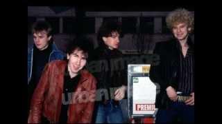U2 Fire WITH LYRIC