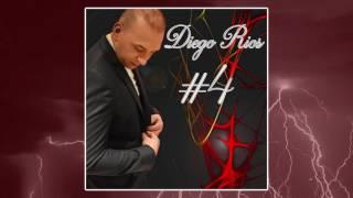 Diego Ríos - Si Tú Te Vas