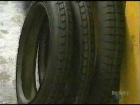The story of Irishman John Boyd Dunlop, inventor of air tires