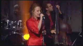 There There - Avi Lebovich & the Orchestra feat. Noa Lembersky