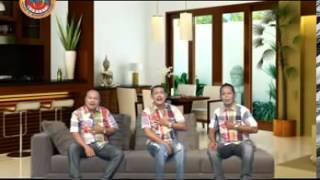 Trio Lamtama - Baju Narara