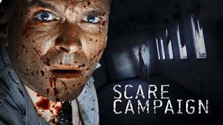 Scare Campaign - Official Trailer