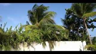 Villa Carib Guadeloupe