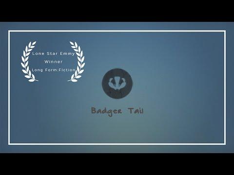 Badger Tail