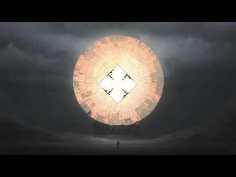 Calyx & Teebee X Document One - Pure Gold / Run The Block (Trasky Mashup Bootleg)