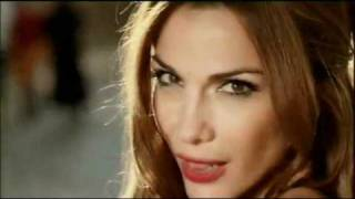 Despina Vandi - Erota thelei i zoi - Official Video Clip