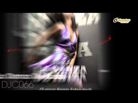 Клип Itaka - La Danza de Ibiza (Zumpa remix)