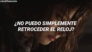 OneRepublic ft. Logic - Start Again // Traducción Al Español ; Sub.