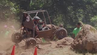 RIT Baja 2018