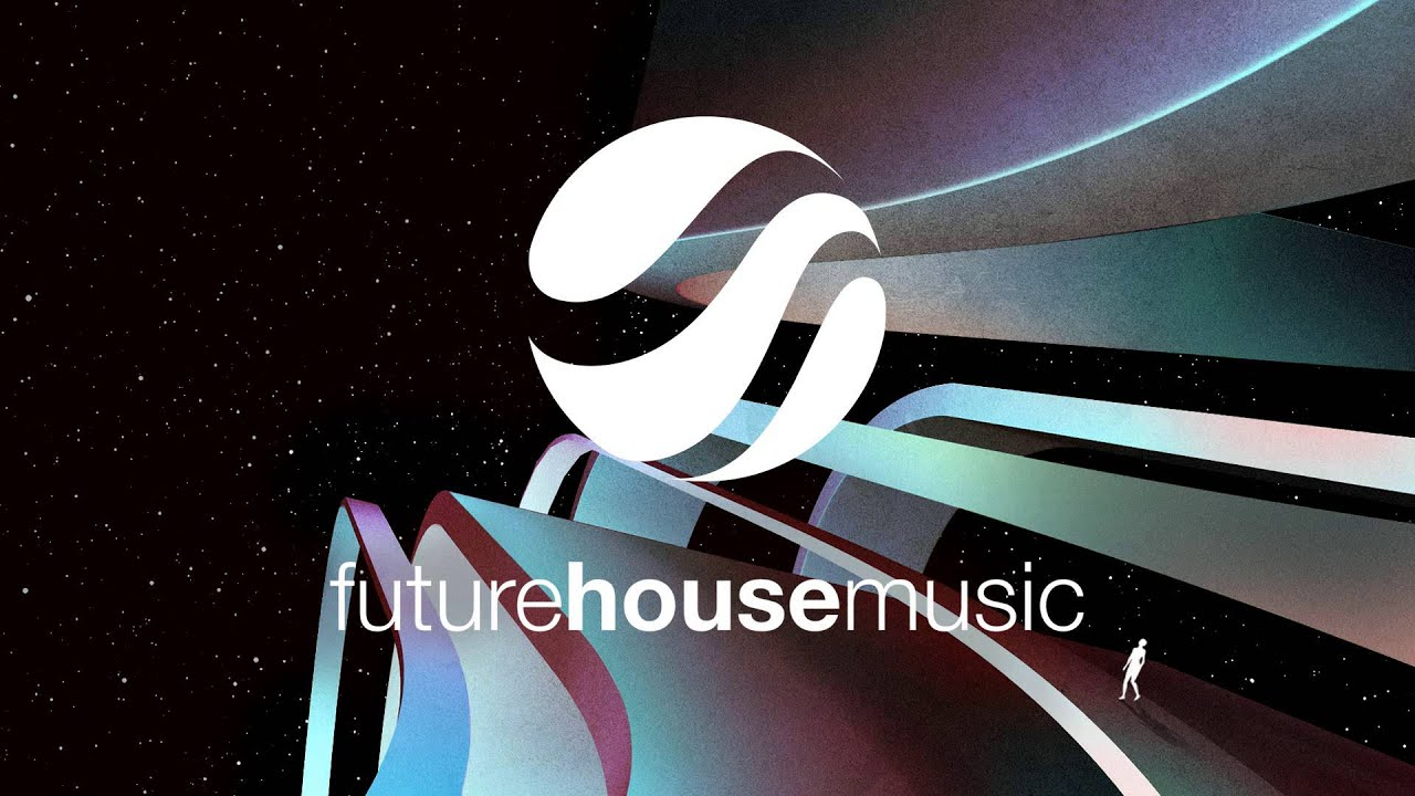 Inpetto lifting youtube for Us house music