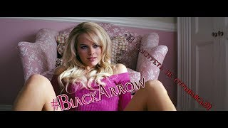 Горячее Видео +18 Подборка Красивых Девушек от #BlackArrow.