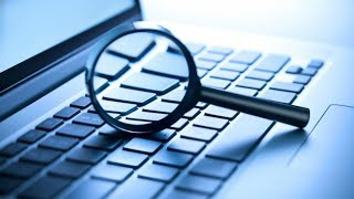 7 search sites to use other than Google