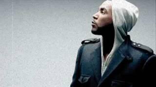 Don Omar 2010- Asi De Pato Soy Yo 2 Respuesta a Franco Officcial Song
