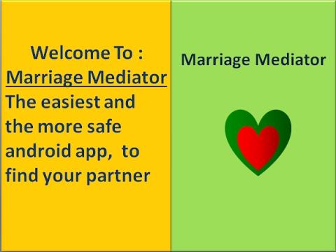 dating apps egypt