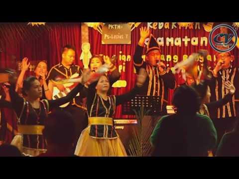 Download lagu Mp3 Kupunya Visi (Ade Manuhutu) - Chosen Vessel Worship terbaru 2020
