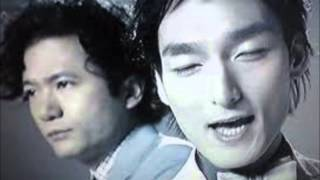 草彅剛さんと稲垣吾郎さんの対談です。普段はメンバー通しで話す機会が...