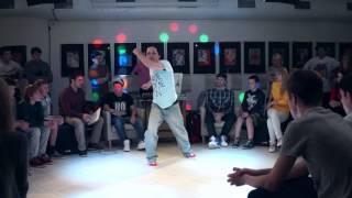 Танцевальный Фестиваль + мастер классы. Рекомендую!(, 2014-09-04T07:32:21.000Z)